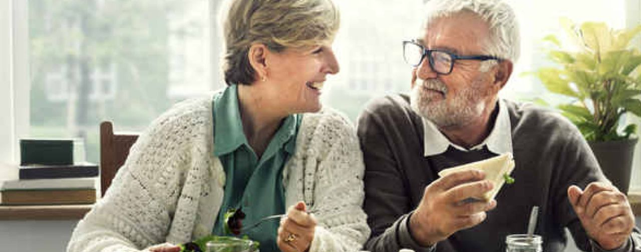 Life and Annuity Solution - TCS BaNCS