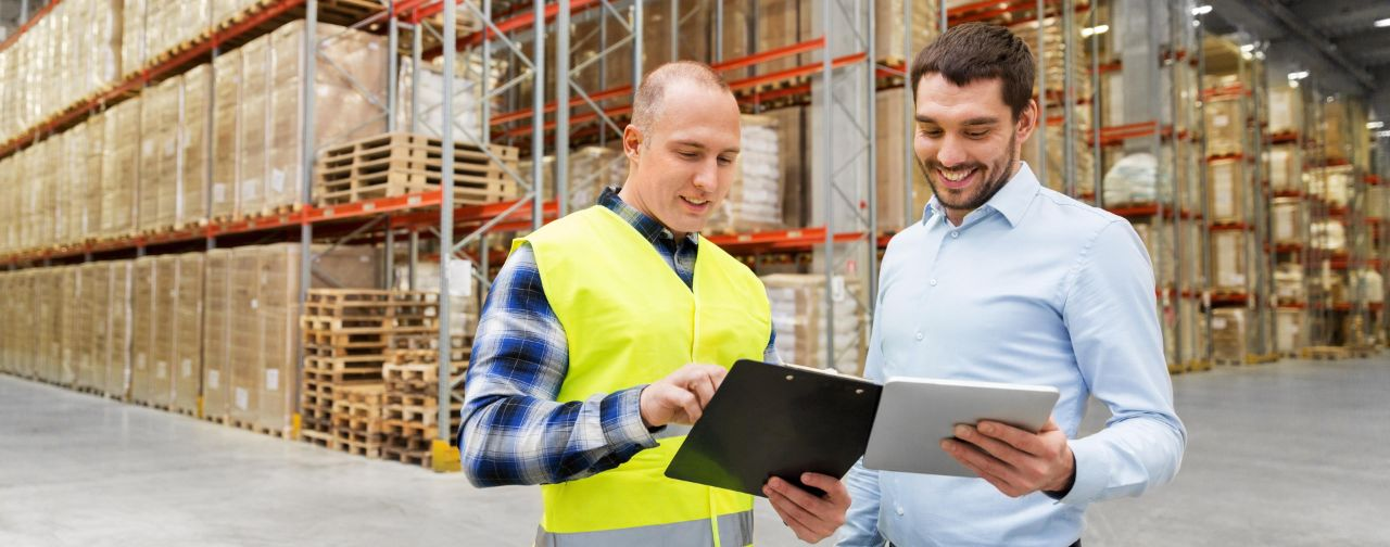 Leveraging Logistics 4.0 to Boost Last-Mile Delivery Planning and Operations>