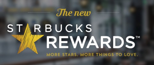 New-Starbucks-Rewards