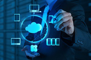 Moving to a proprietary cloud: What you need to know