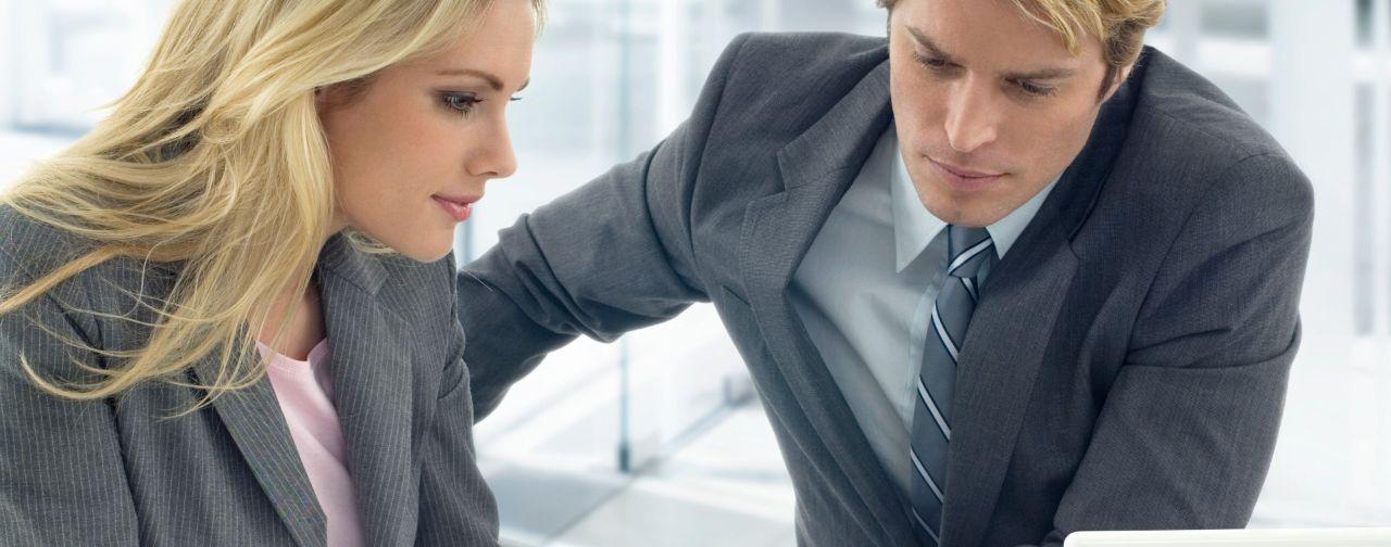 Website Legal Disclaimertata Consultancy Services