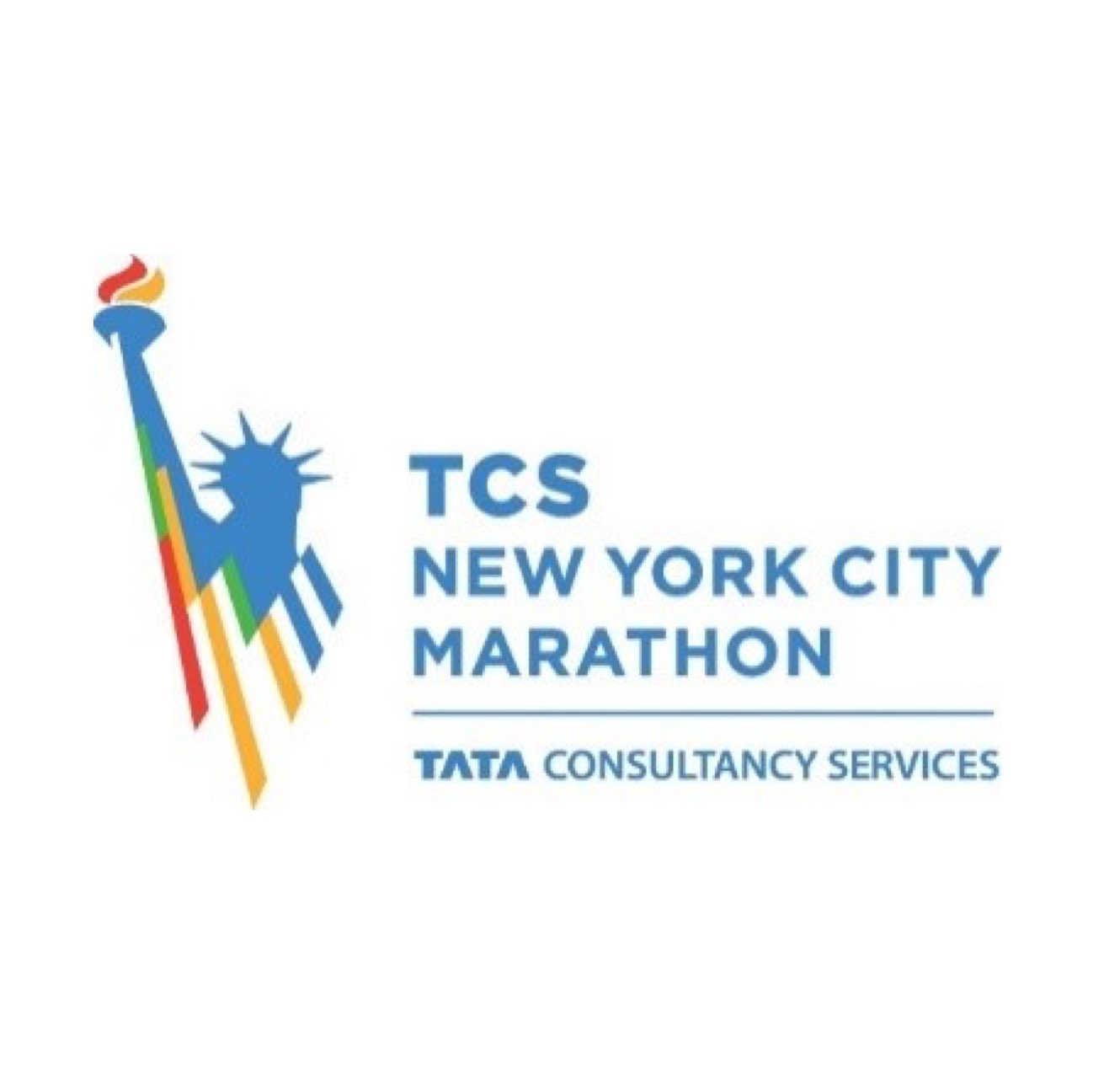 TCS New York City Marathon, 2016