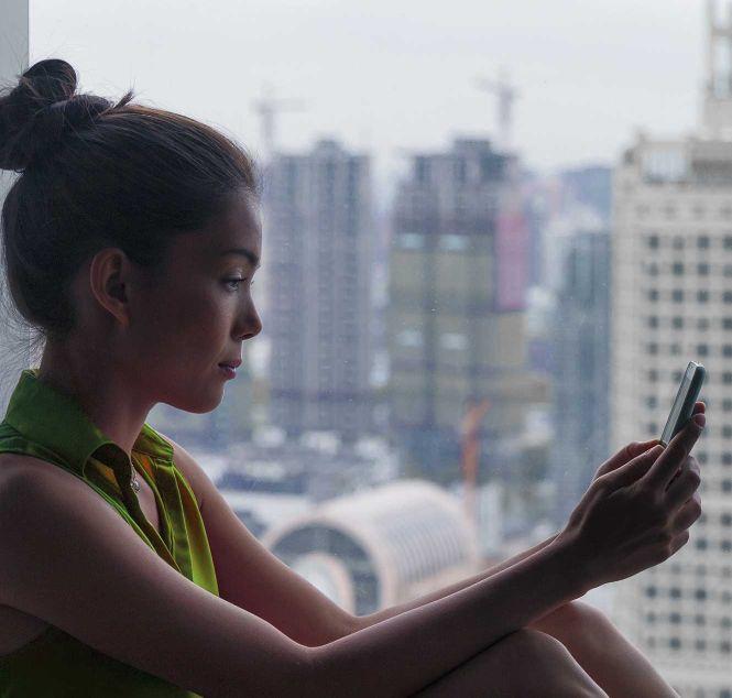 How digital drives deeper mental health care