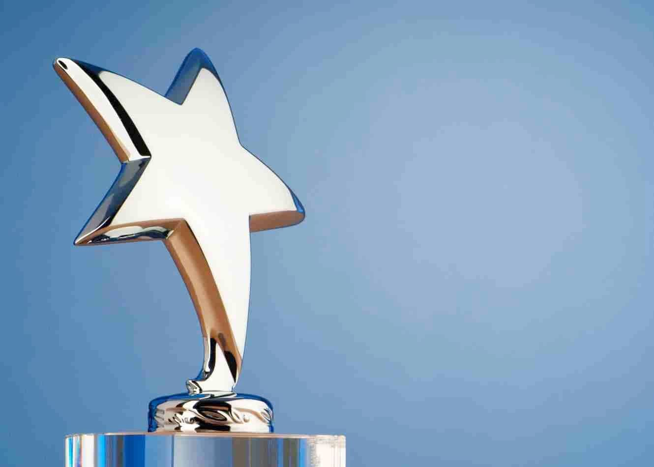 TCS recognized for leading CSR practices