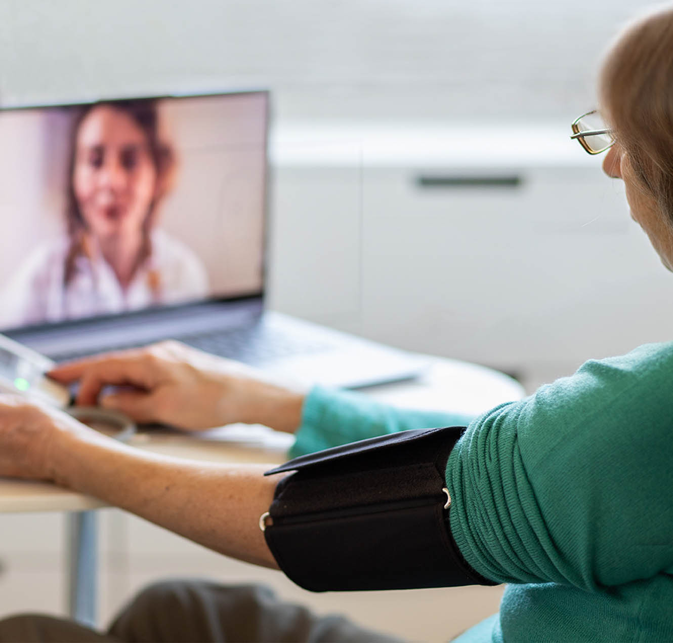 Virtual Event on Next-gen Patient-centric Clinical Trials