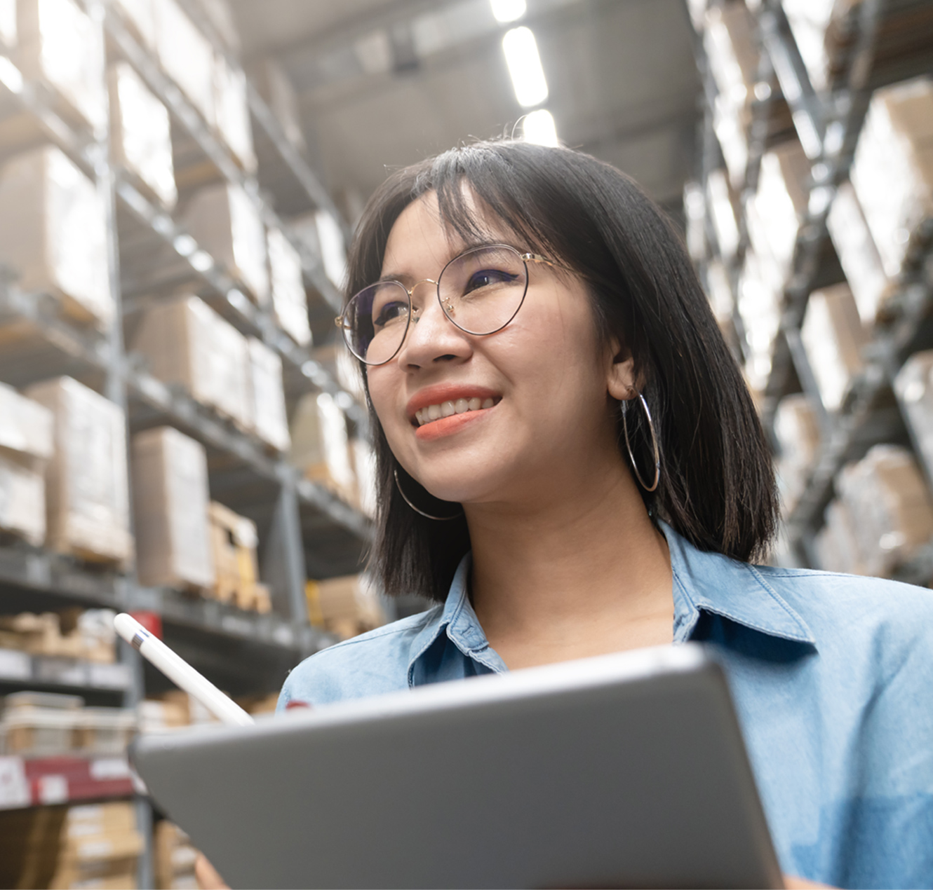 Digitization of supply chain management can assure supplier performance management
