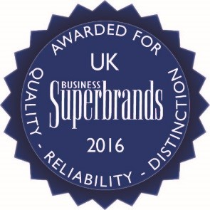 TCS Recognized as Superbrand in the UK