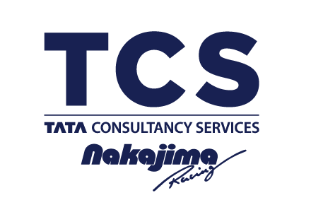 TCS Named Title Sponsor of Japanese SUPER FORMULA Championship team