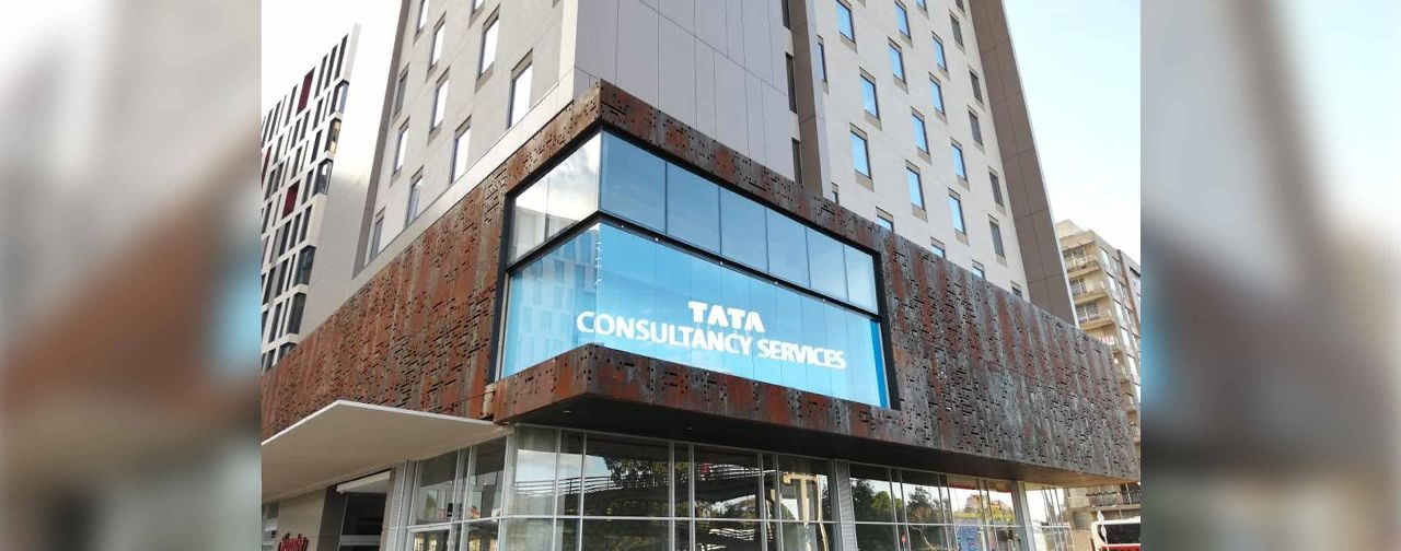 TCS Opens New Office in Bogotá to Drive Digital Transformation for Customers