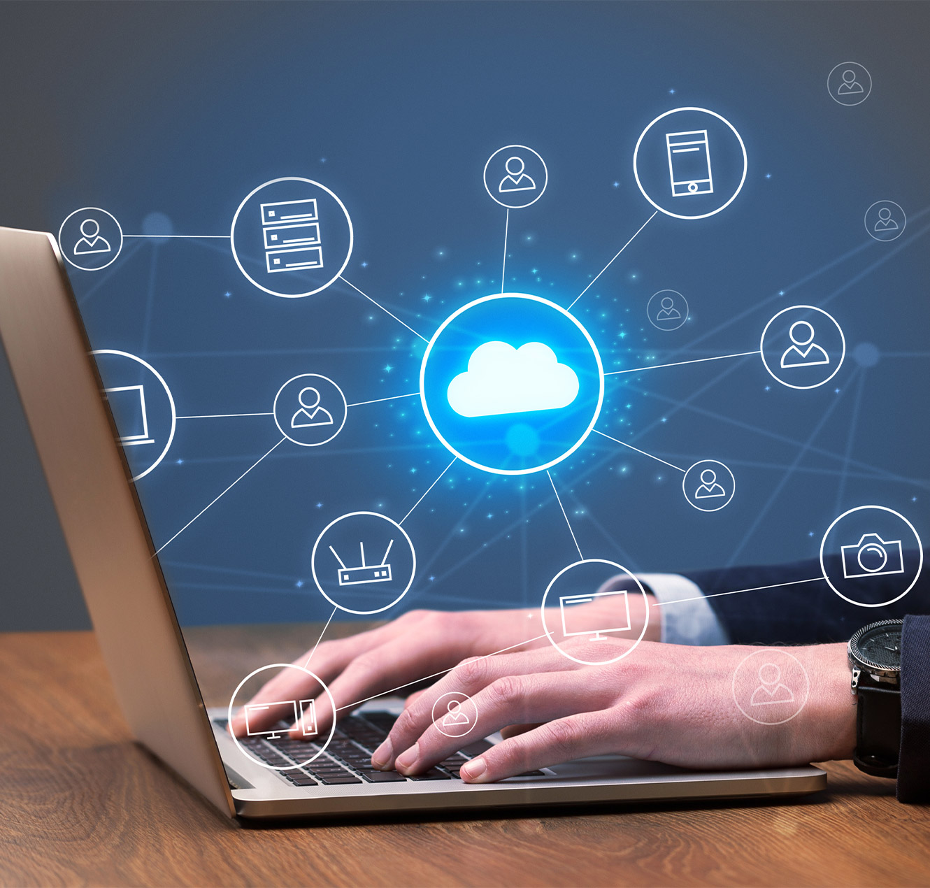 TCS Introduces New Version of its Cloud Assurance Platform Services for Microsoft Azure