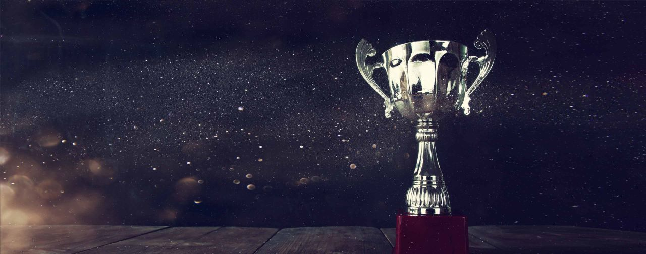 TCS Wins Salesforce Innovation Award