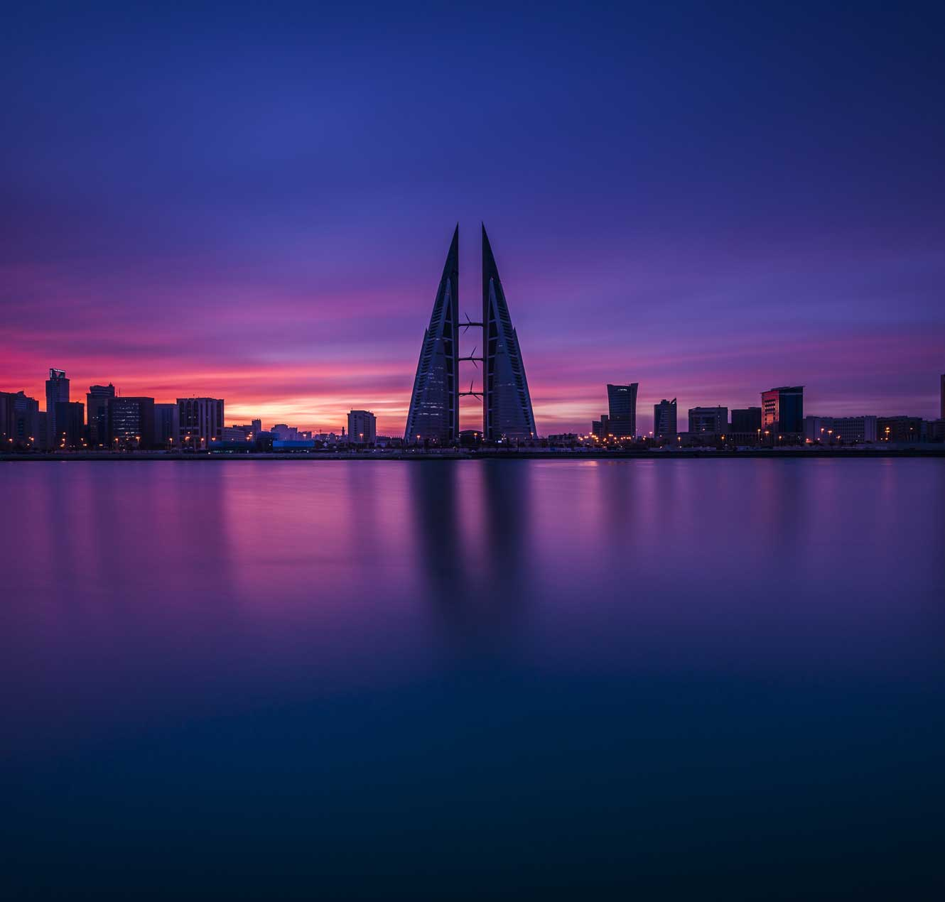BMB Investment Bank, Bahrain selects TCS BaNCS for Treasury to drive innovation and enhance customer experience