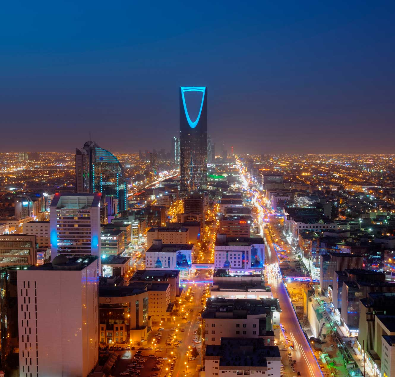 Saudi Real Estate Refinance Company deploys TCS BaNCS