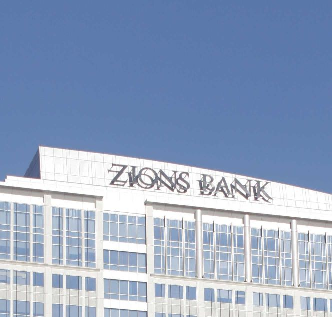Zions Bancorporation Goes Live On TCS BaNCS Core Banking