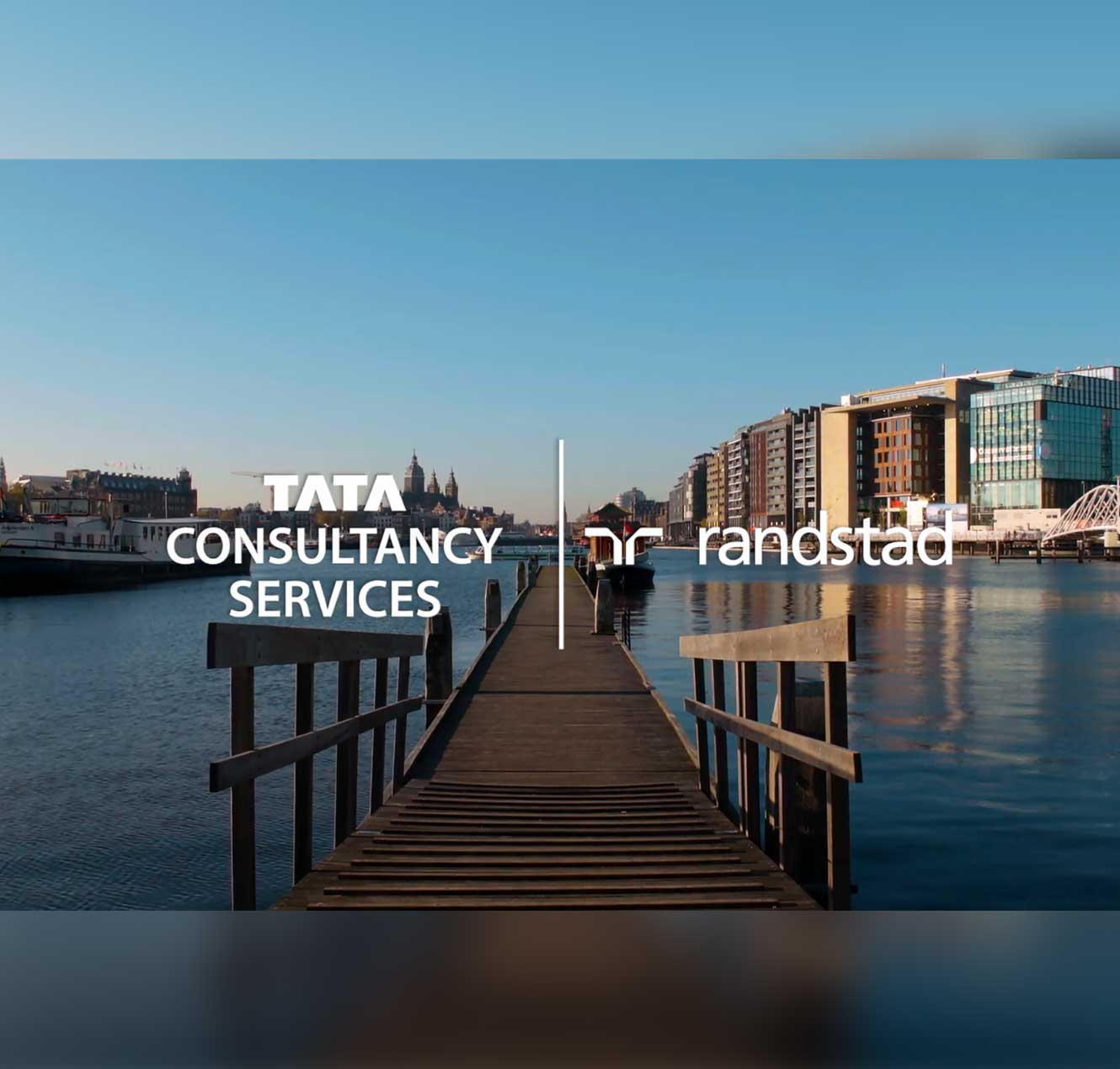 TCS Completes One of the Largest Public Cloud Migrations to Deliver New Digital Foundation for Randstad