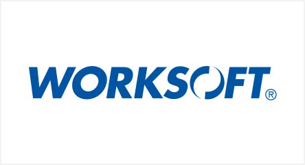 Worksoft Logo