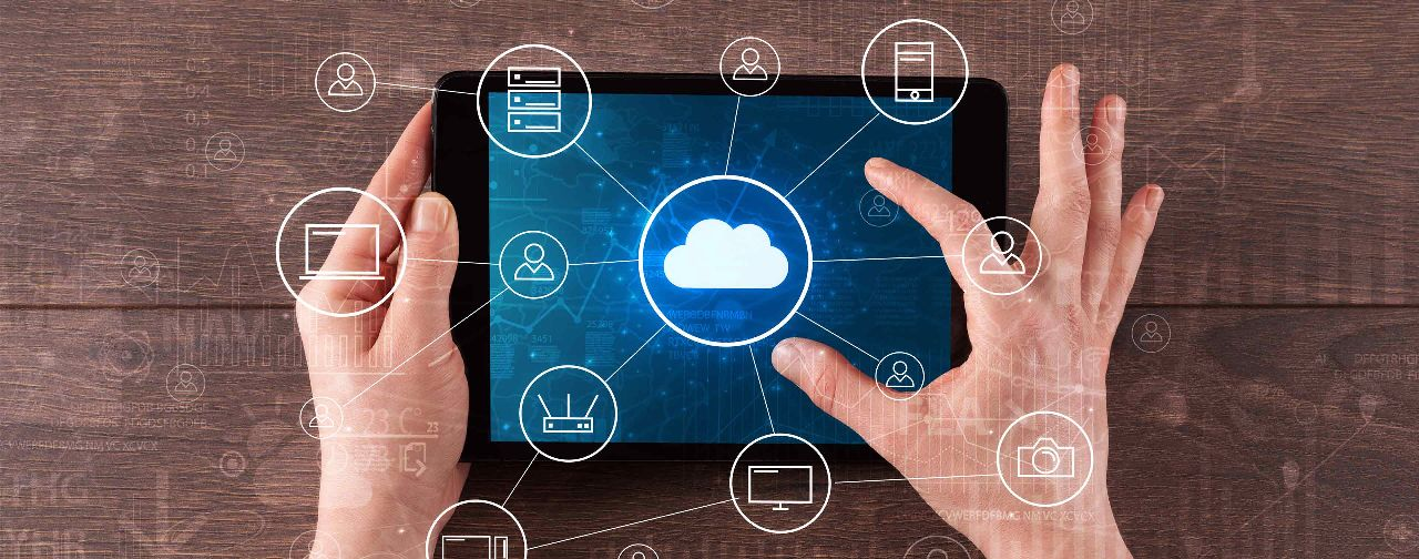 Securing cloud governance with enhanced cloud management services