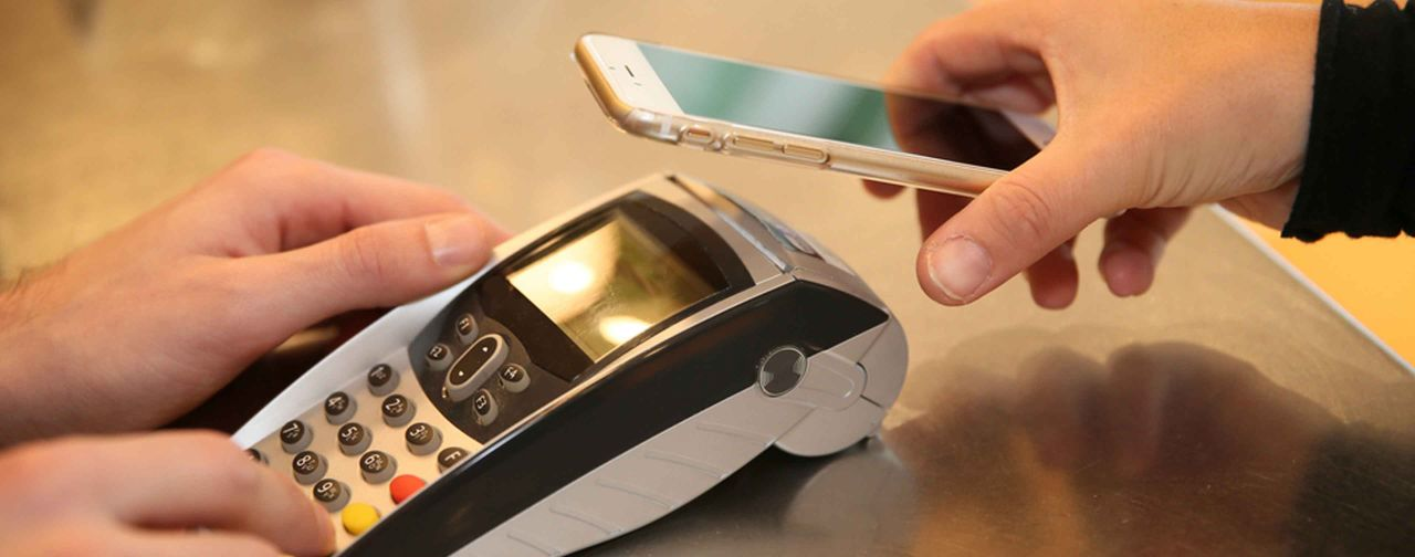 Digitization, FinTech and the Future of Retail Banking