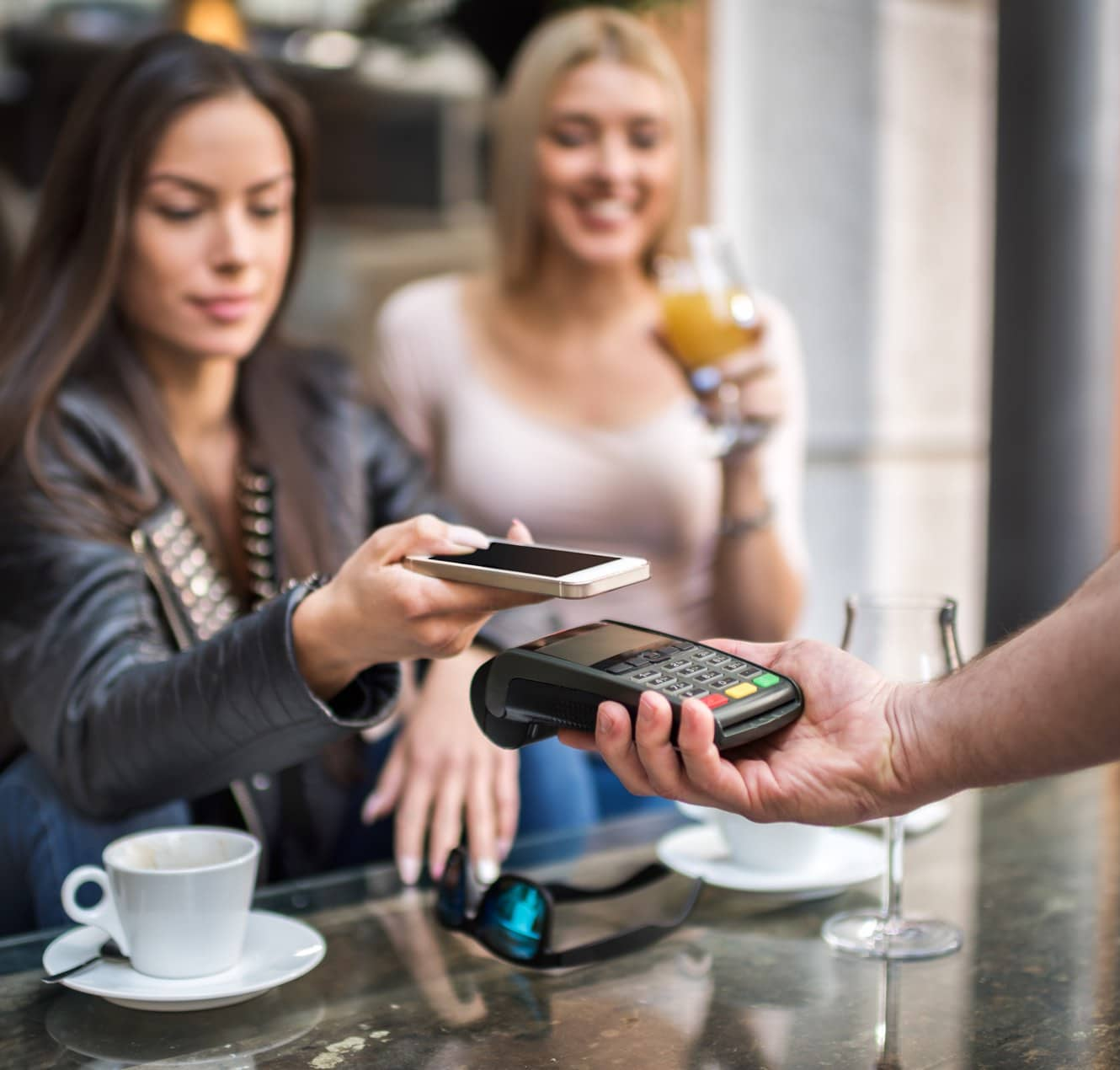 Complying with PSD 2 will help transform the payments ecosystem