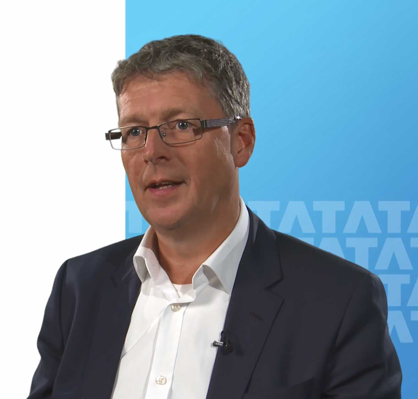 TCS helps BT migrate business-critical data seamlessly