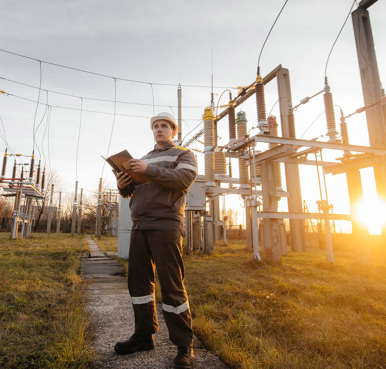 AGL Powers up Customer Loyalty