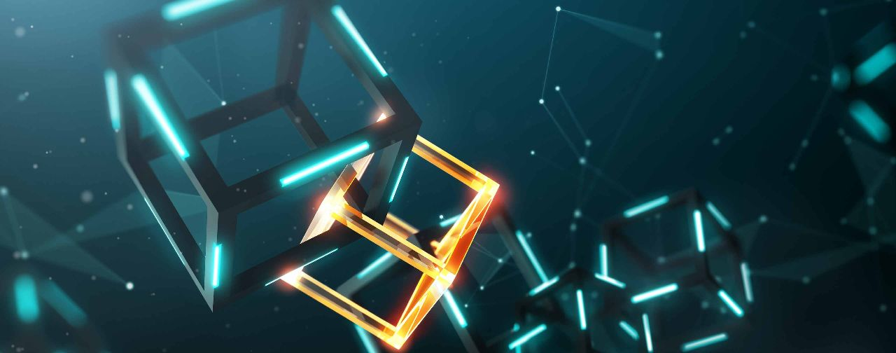 Innovation with TCS Blockchain: Overcoming adoption challenges