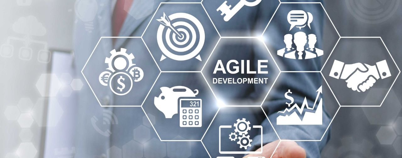 Approaches for Successful Implementation of Agile for EAI