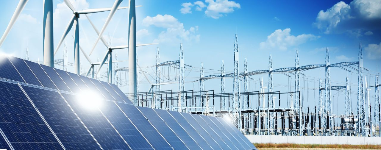 How Renewable Energy is Transforming Utilities with the Prosumer at the Center