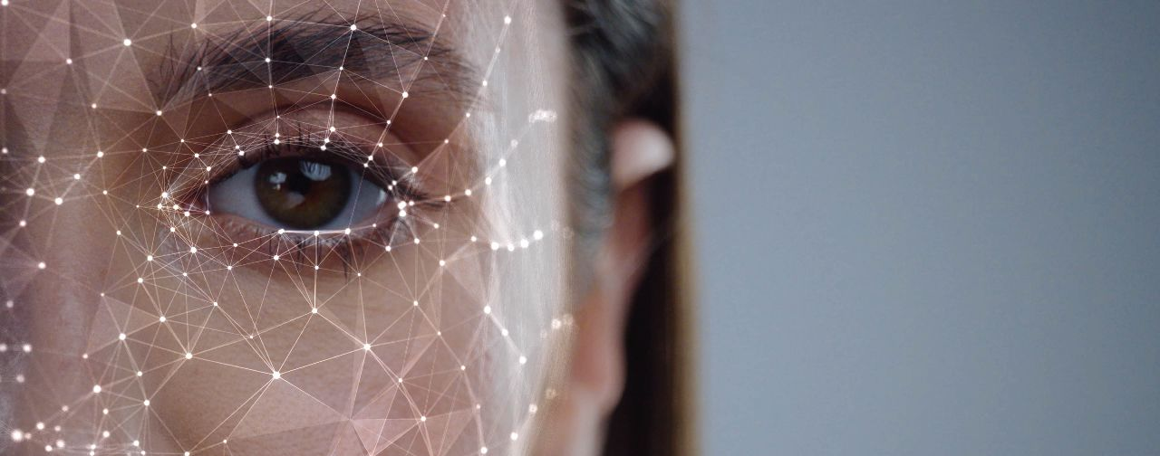 Facial Recognition used in Insurance