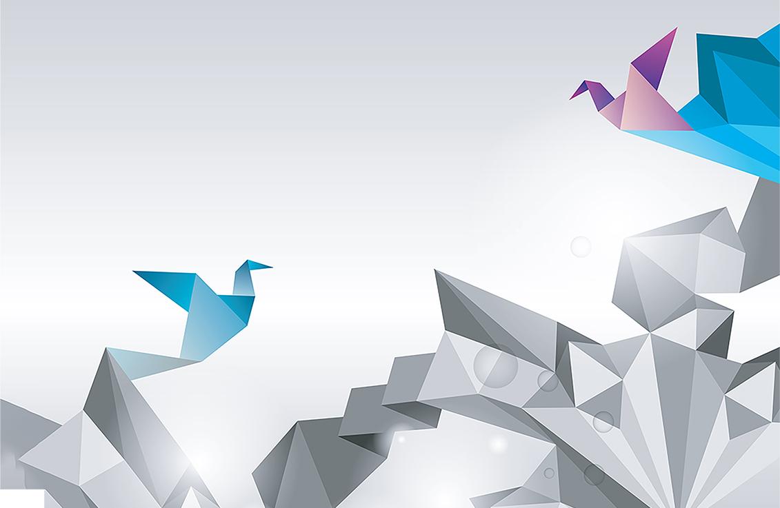 El 80% de las empresas globales con alto desempeño colaboran con sus competidores: Estudio de TCS