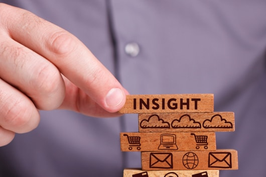 Operating In An Insight-Driven World: Mastering The New Game Of Analytics