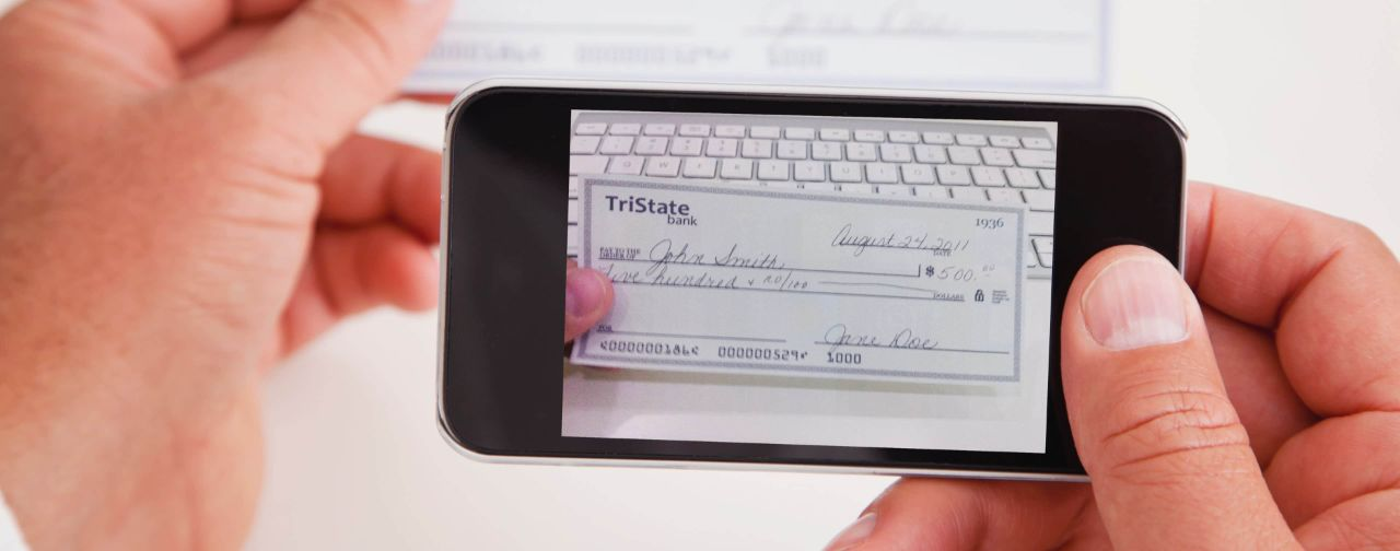 Digital Transformation in Banking Industry