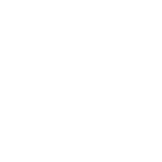 Improve City Sustainability icon
