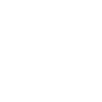 Reduce City Water Loss Icon