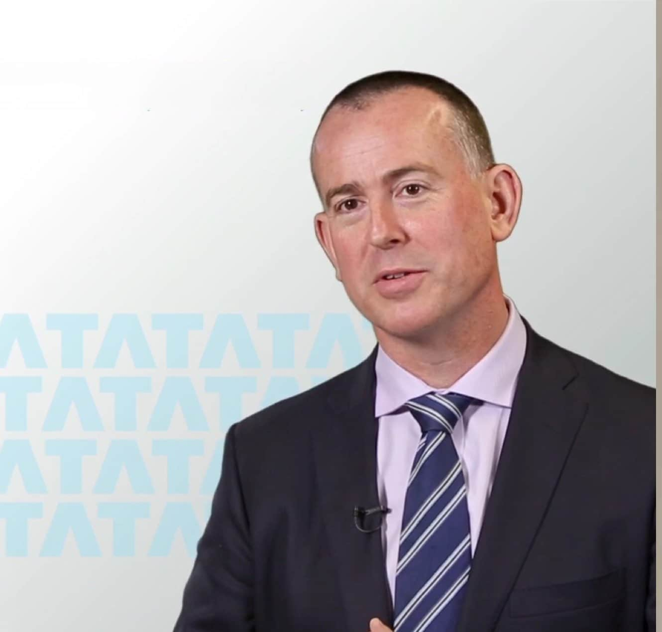 Westpac uses Analytics and Data Technology for Process Efficiency