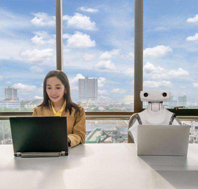 SAP beschleunigt Automatisierung