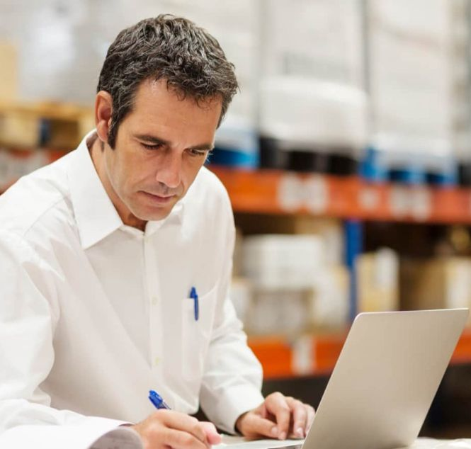 Technology Lifecycle Management: Product Lifecycle Management (PLM) Solutions