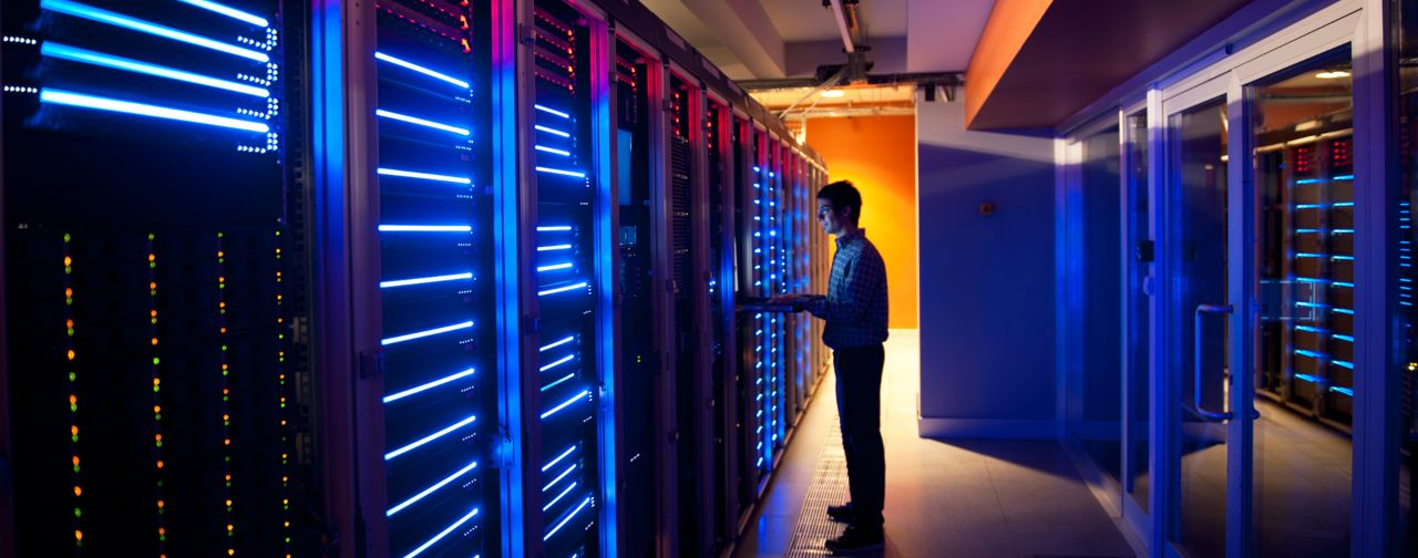 TCS SI Services for Intelligent Networks