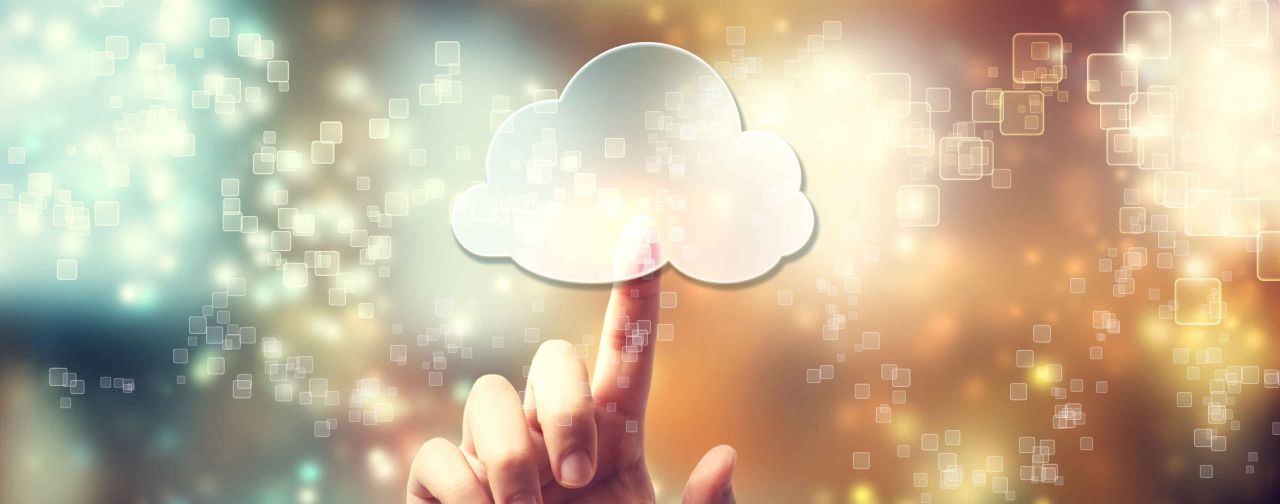 The Proliferation of Cloud Services