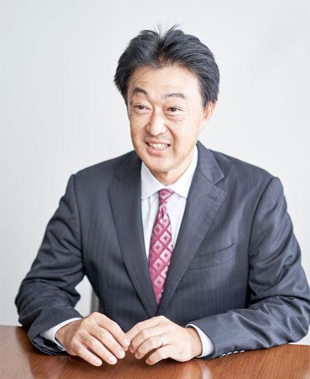 日本 タタ コンサルタ ンシー サービシズ 株式 会社