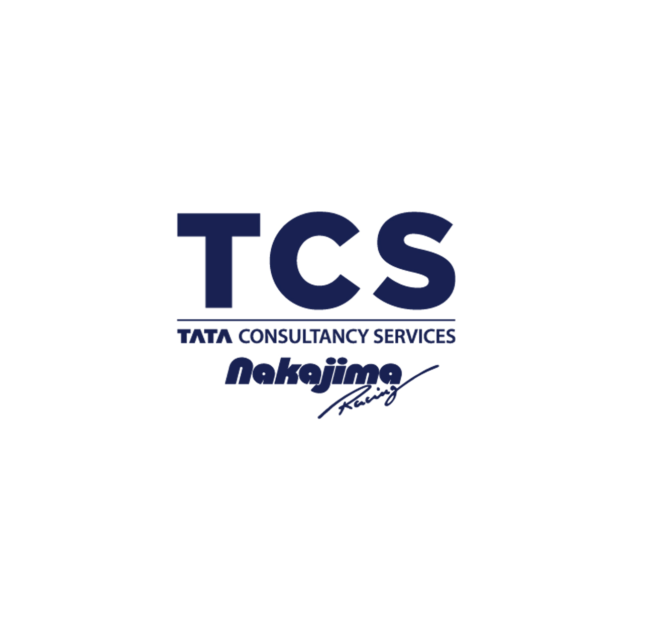 TCS Unveils Support Structure for TCS NAKAJIMA RACING's 2018 Super Formula Campaign